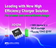 Alpha and Omega Semiconductor Continues to Lead With its Newest High Efficiency Charger Solution